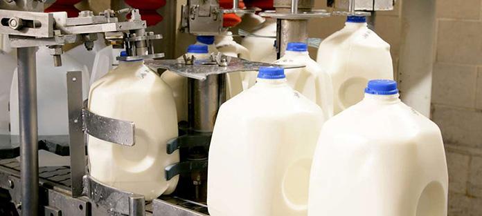 Đồng hóa là một trong các quá trình quan trọng trong Công nghệ thực phẩm, được áp dụng để làm cho sản phẩm lỏng như sữa có độ đồng nhất