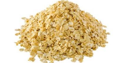 Ngũ cốc dinh dưỡng là một sản phẩm quen thuộc đối với mọi người, quy trình cũng rất đơn giản và đi từ nguyên liệu cũng thật quen thuộc.