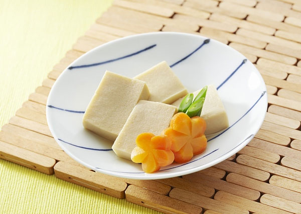 co-che-tao-gel-protein