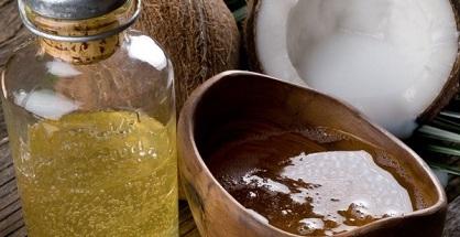 Bạn đã biết đến những công dụng tuyệt vời của dầu dừa? Phái đẹp đang có xu hướng quan tâm đến dầu dừa trong vài năm trở lại đây, thực sự