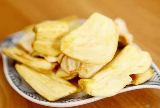 Cùnghọc cách làm các món trái cây sấy khô từ các nguyên liệu đơn giản này nhé!