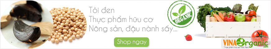 ShopVinaOrganic