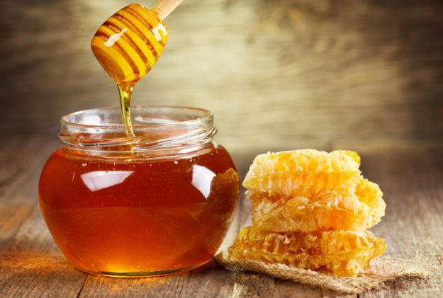 5 sự thật khó tin chẳng ai biết về các loại thực phẩm xung quanh chúng ta - mật ong