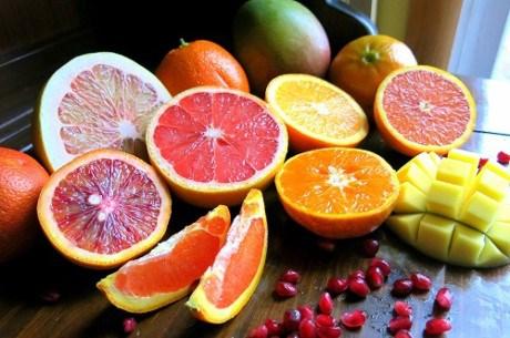 Ăn thực phẩm gì để ngừa ung thư phổi1