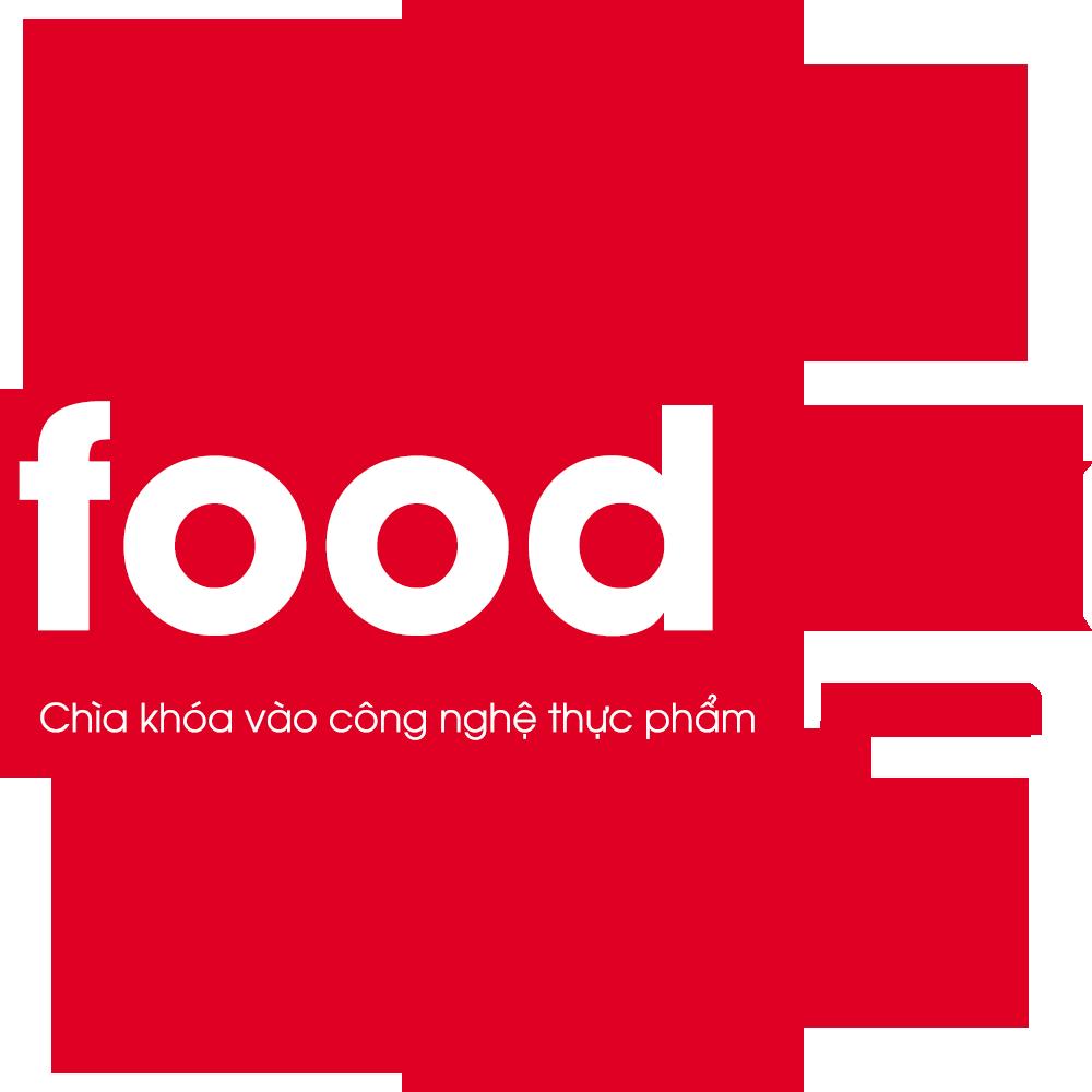 Diễn đàn công nghệ thực phẩm - Foodnk
