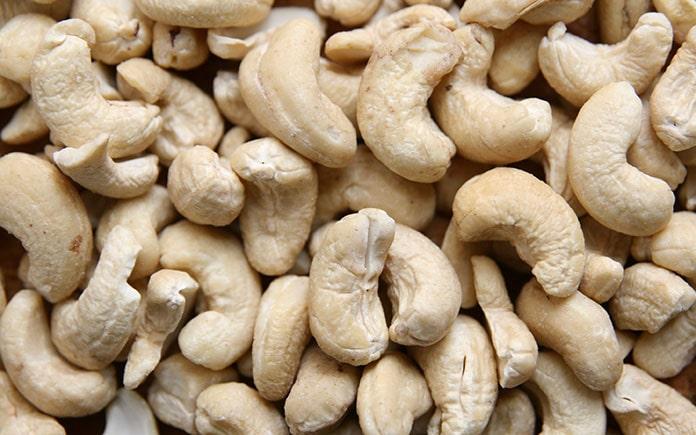 Cây điều một loại cây giá trị kinh tế lớn cho người trồng và sản xuất từ thân, lá, quả, nhân và hạt đều được dùng và mang lại hiệu quả cao