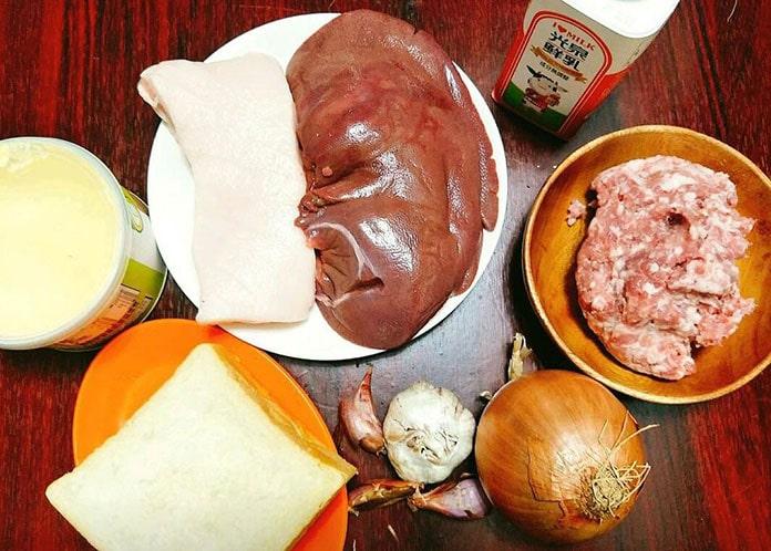 Bài viết này, Foodnk hướng dẫn các bạn cách làm pate từ thịt siêu ngon tại nhà vừa đảm bảo an toàn vừa đơn giản dễ thực hiện nhé!