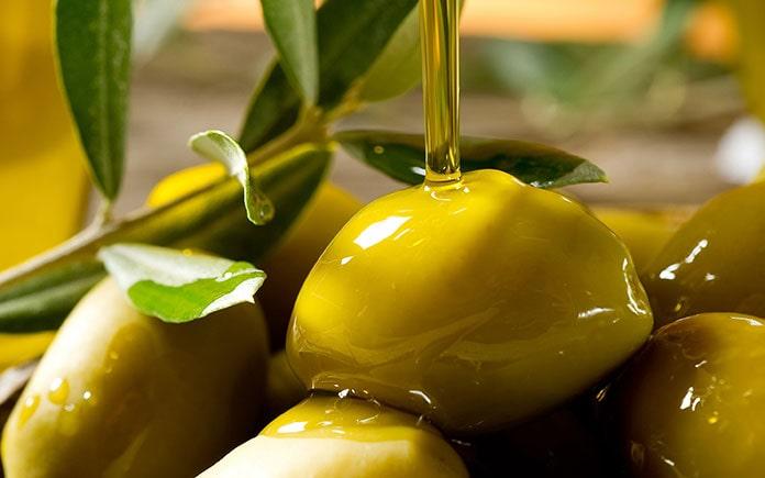Để dùng dầu ăn một cách an toàn và đúng cách thì chúng ta cần phải hiểu về nhiệt độ sôi của nó. Bài viết sau đây sẽ giải đáp mọi thắc về