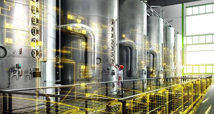 Nhân viên sản xuất, hay cao hơn là Quản lý sản xuất là những vị trí công việc khá đặc thù trong nhà máy sản xuất thực phẩm. Công việc ở mỗi
