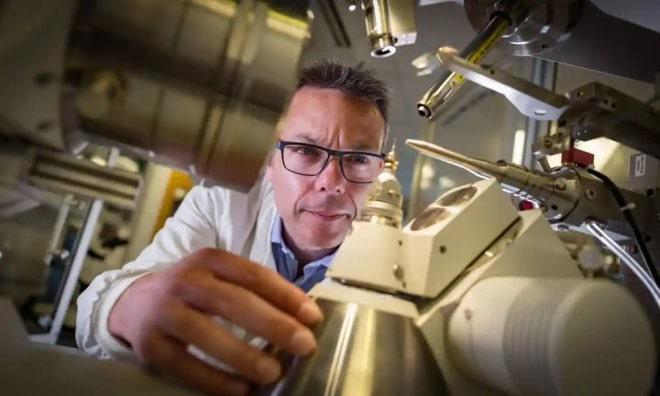Siêu enzym này phân hủy chất dẻo nhanh hơn 6 lần so với các enzym được phát hiện trước đây, và dự kiến sẽ được sử dụng trong ngành công