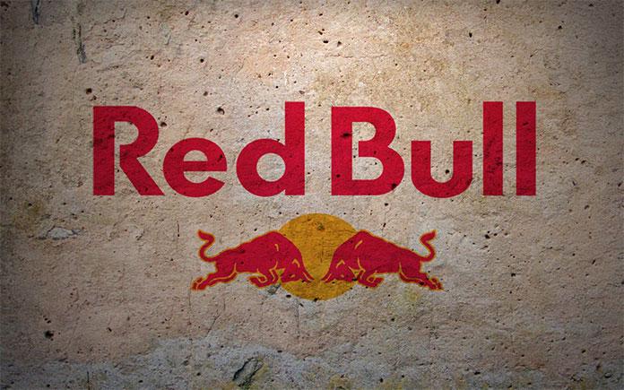 Tuy doanh số bán hàng không bằng Coca-Cola, Pepsi hay Starbucks nhưng Red Bull vẫn là một thương hiệu đồ uống mang tính biểu tượng