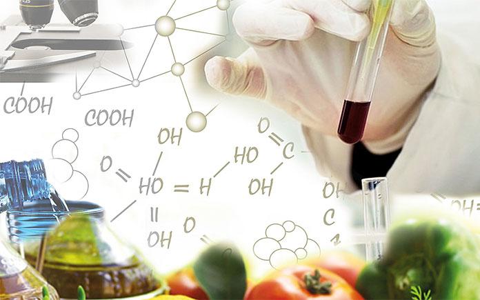 Câu hỏi đầu bài thực ra là một dẫn đề để đi vào phân tích công việc của một kỹ sư thực phẩm và xem thử một sinh viên mới ra trường đã đáp