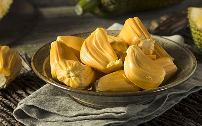 Mít là một loại trái cây cực kì quen thuộc với chúng ta, tuy nhiên ít ai biết rằng chúng chứa những thành phần dinh dưỡng vô cùng có lợi