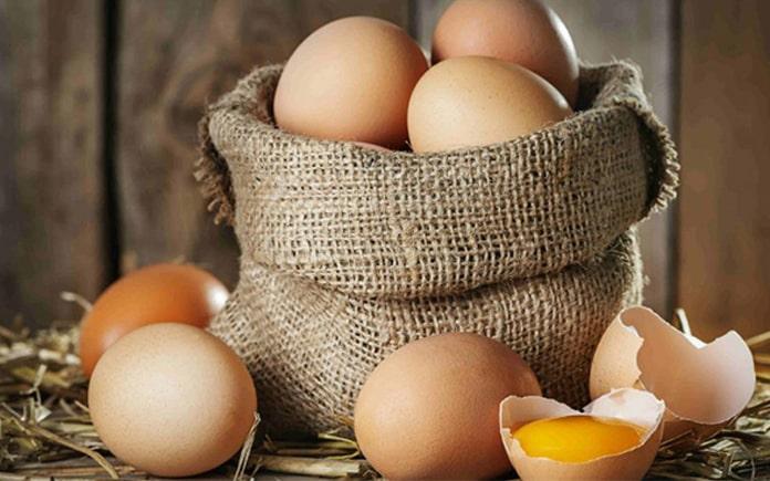 Mọi người đều biết rằng các loại trứng nói chung là loại thực phẩm rất giàu dinh dưỡng và có cách chế biến phong phú. Liệu sự khác nhau