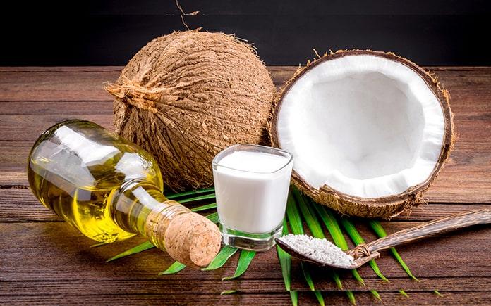 Dừa đã quá quen thuộc trong đời sống của mỗi con người. Sản phẩm dừa lại vô cùng đa dạng. Cùng Foodnk tìm hiểu về dừa và sản phẩm dừa nhé!