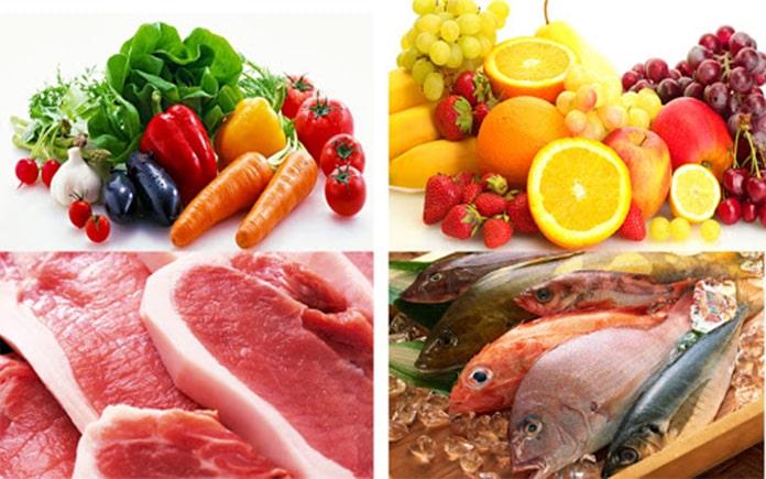 Để phòng ngừa tốt việc hóa chất có trong thực phẩm, ảnh hưởng đến chất lượng thực phẩm, bạn nên biết về hóa chất, cũng như ảnh hưởng của nó...
