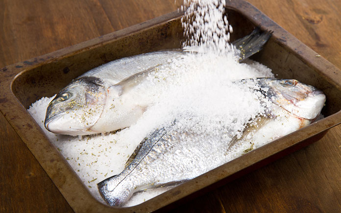 Sự phát triển thực phẩm sẽ khác nhau dựa vào số lượng và chất lượng. Trong quá trình phát triển đó, hóa học trong thực phẩm đóng vai trò...