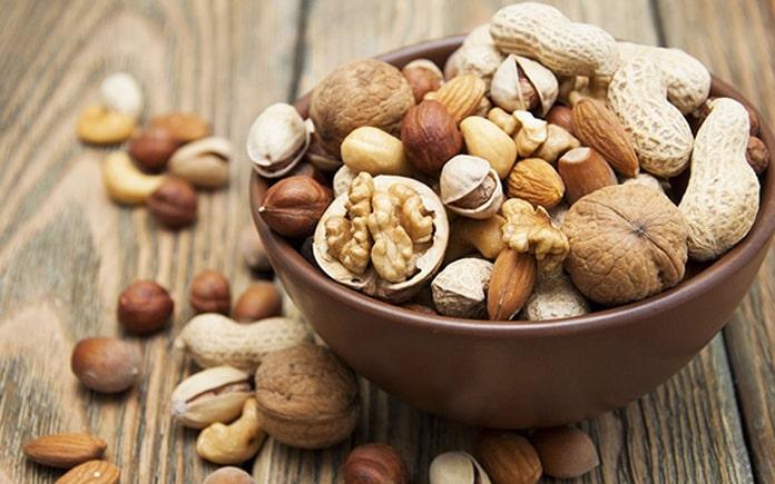 Cùng xem bài viết dưới đây để biết những thực phẩm giảm cholesterol cho runner nhé.Trang Runner's World đã chỉ ra 7 loại thực phẩm tốt cho...