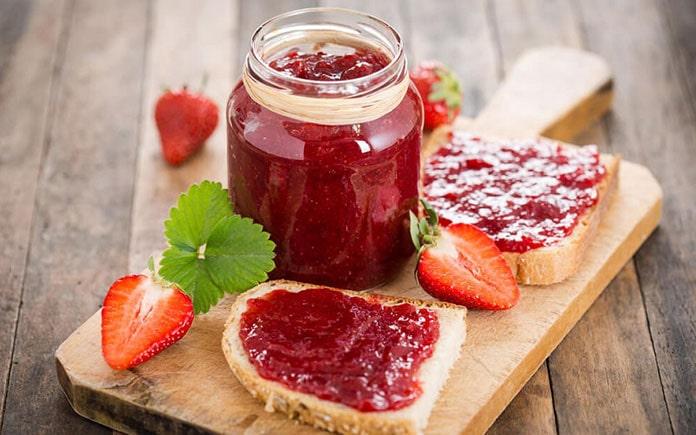 Trong ngành công nghiệp thực phẩm, cả carbohydrate giải phóng (năng lượng) nhanh - carbs (đường) đơn và carbohydrate giải phóng năng lượng