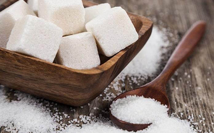 Mọi người đang muốn dùng chất tạo ngọt để thay thế cho đường nhưng vẫn đảm bảo được sức khỏe. Có sự tranh luận xảy ra rằng liệu các chất...