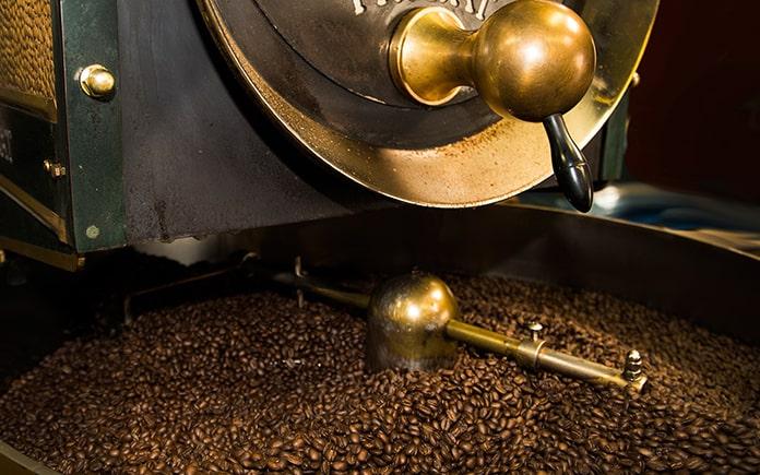 Loại cà phê chồn được biết đến là cà phê thơm ngon trứ danh bậc nhất trong số các loại cà phê. Kèm theo đó là giá thành đắt ngang ngửa...