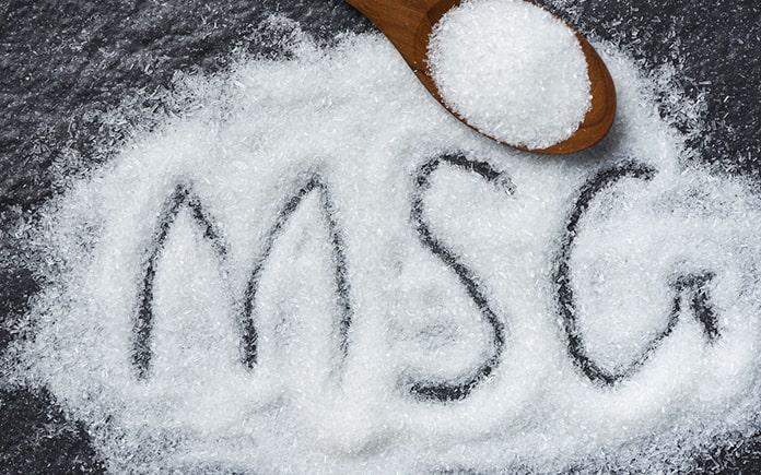 Bạn có bị đau đầu hoặc cảm thấy bị tê sau khi dùng một vài món ăn? Nguyên nhân có thể đến từ MSG - một loại chất tăng cường hương vị...