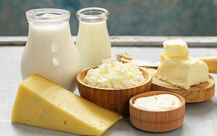 Các thực phẩm hấp dẫn như sữa chua, nước trái cây lên men hay bia... chúng đều trải qua quá trình lên men giúp tạo nên hương vị đặc trưng...