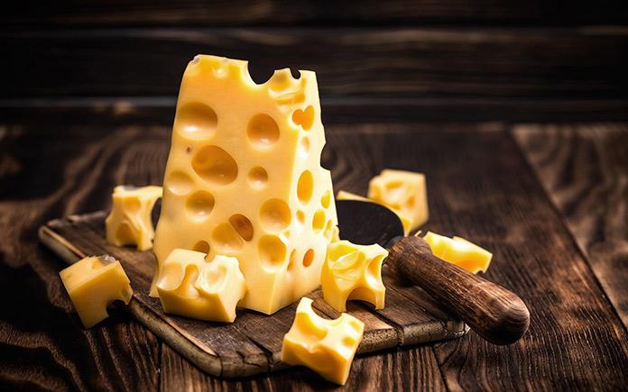 Acid Propionic có tác dụng bảo quản thực phẩm khỏi nấm mốc. Trong thực phẩm, lên men propionic là quá trình chuyển hóa acid lactic và muối...