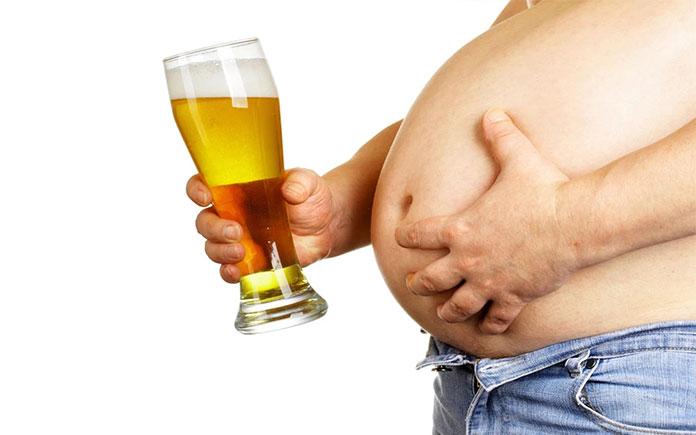 Theo trang Hướng dẫn chế độ ăn uống 2020 - 2025 cho người Mỹ, khuyên nam giới nên uống tối đa 2 ly bia mỗi ngày và 1 ly mỗi ngày đối với nữ