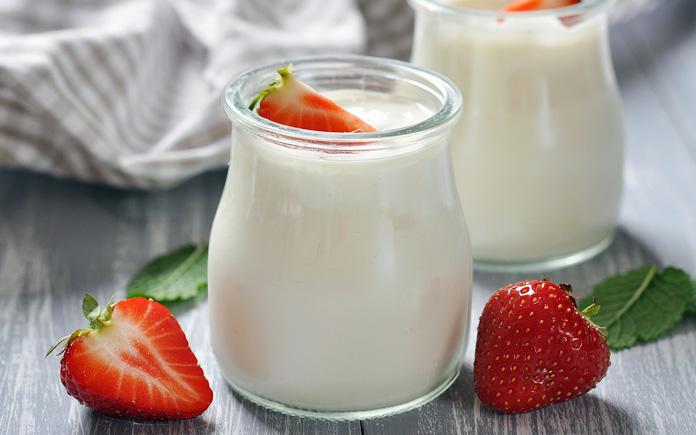 Các thực phẩm vô cùng hấp dẫn như nước trái cây, sữa chua, phô mai hay bia... Chúng đều trải quá quá trình lên men để tạo ra hương vị...