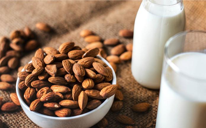 Có thể chúng ta đã vô tình ăn qua ngũ cốc vì chúng quá đỗi quen thuộc nhưng lại chưa biết ngũ cốc là gì? Ngũ cốc phổ biến gồm những loại...