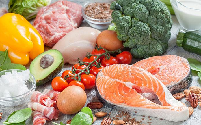 Trong ngành công nghiệp thực phẩm, việc am hiểu về nguyên liệu làm ra một sản phẩm bất kì là điều không thể thiếu đối với nhà sản xuất