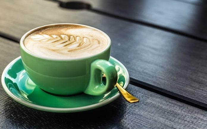 Cà phê Capuchino là thức uống được yêu thích trên thế giới. Chúng góp phần tạo nên hình ảnh của cà phê Ý và văn hóa ẩm thực của phương Tây