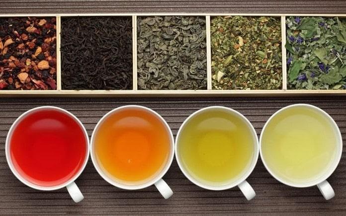 Khi sản xuất ở quy mô công nghiệp thì trà Kombucha được sản xuất như thế nào? Các yếu tố kỹ thuật cần kiểm soát khi sản xuất trà Kombucha?