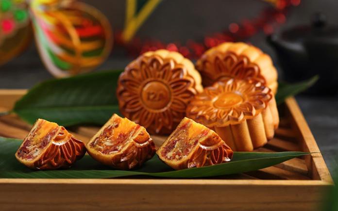 Bánh trung thu được chế biến với nhiều hương vị khác nhau. Nhưng nếu không bảo quản bánh trung thu đúng cách sẽ làm thực phẩm nhanh bị hỏng