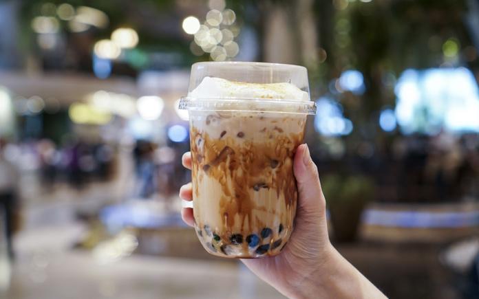 Foodnk sẽ phân tích vì sao các doanh nghiệp F&B không nên bỏ qua mảng trà sữa thị trường ngách đầy tiềm năng khi phát triển thị phần đồ uống