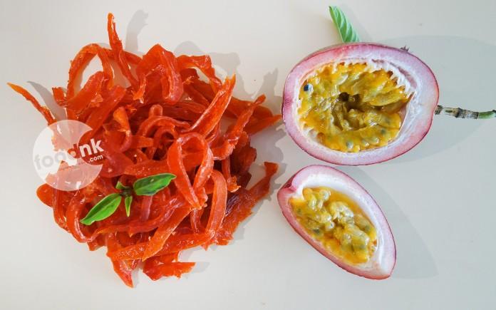 Các chuyên gia đã xác định các xu hướng hương vị ảnh hưởng đến sự thành công của thực phẩm và đồ uống sau sự xuất hiện của đại dịch COVID-19
